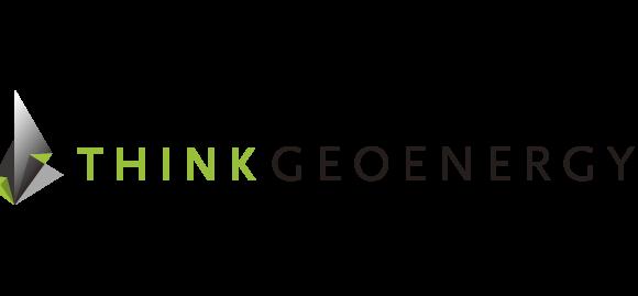 Think GeoEnergy – New 2030 EU Renewable Energy Targets behind industry expectations