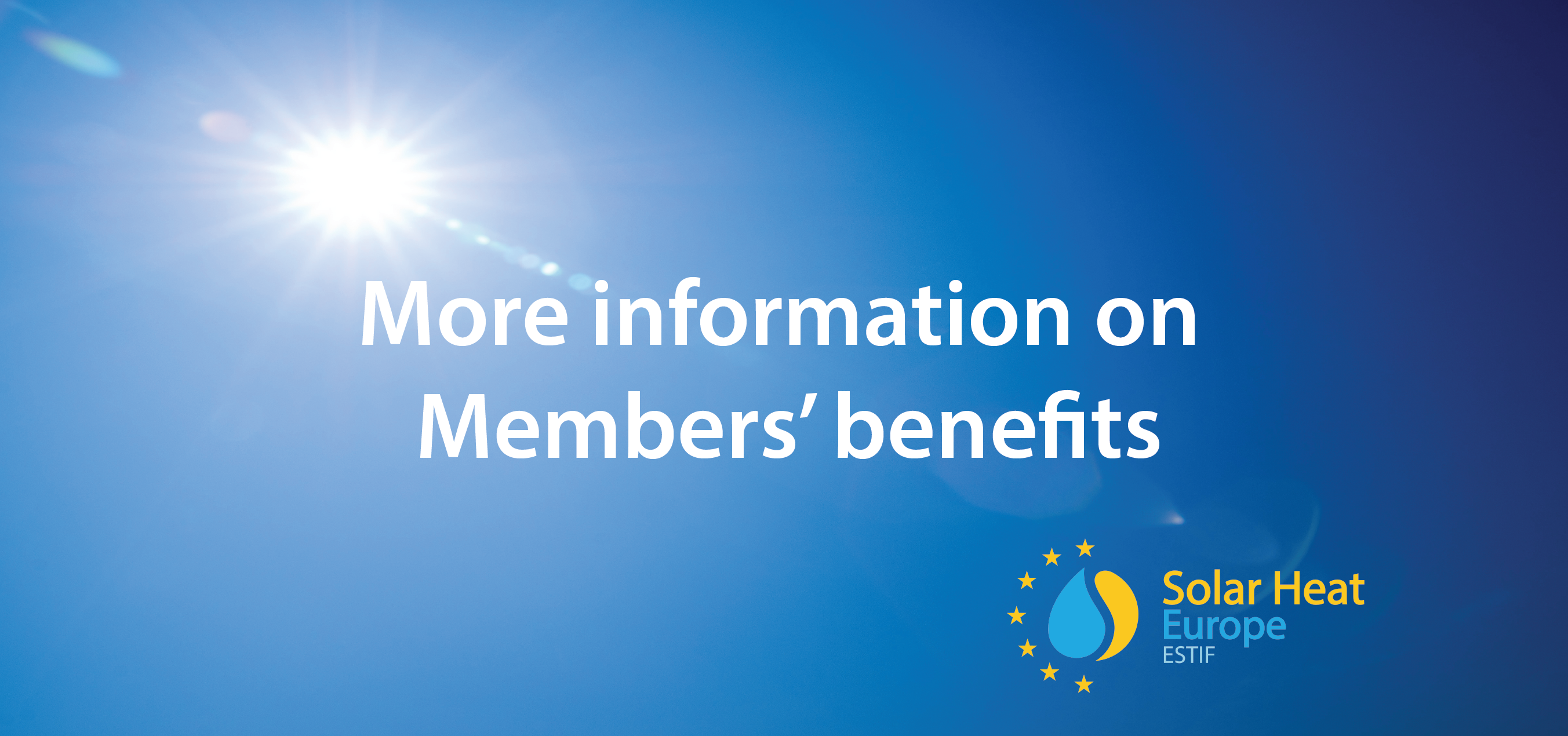 More information on Members' benefits – Second versin-01