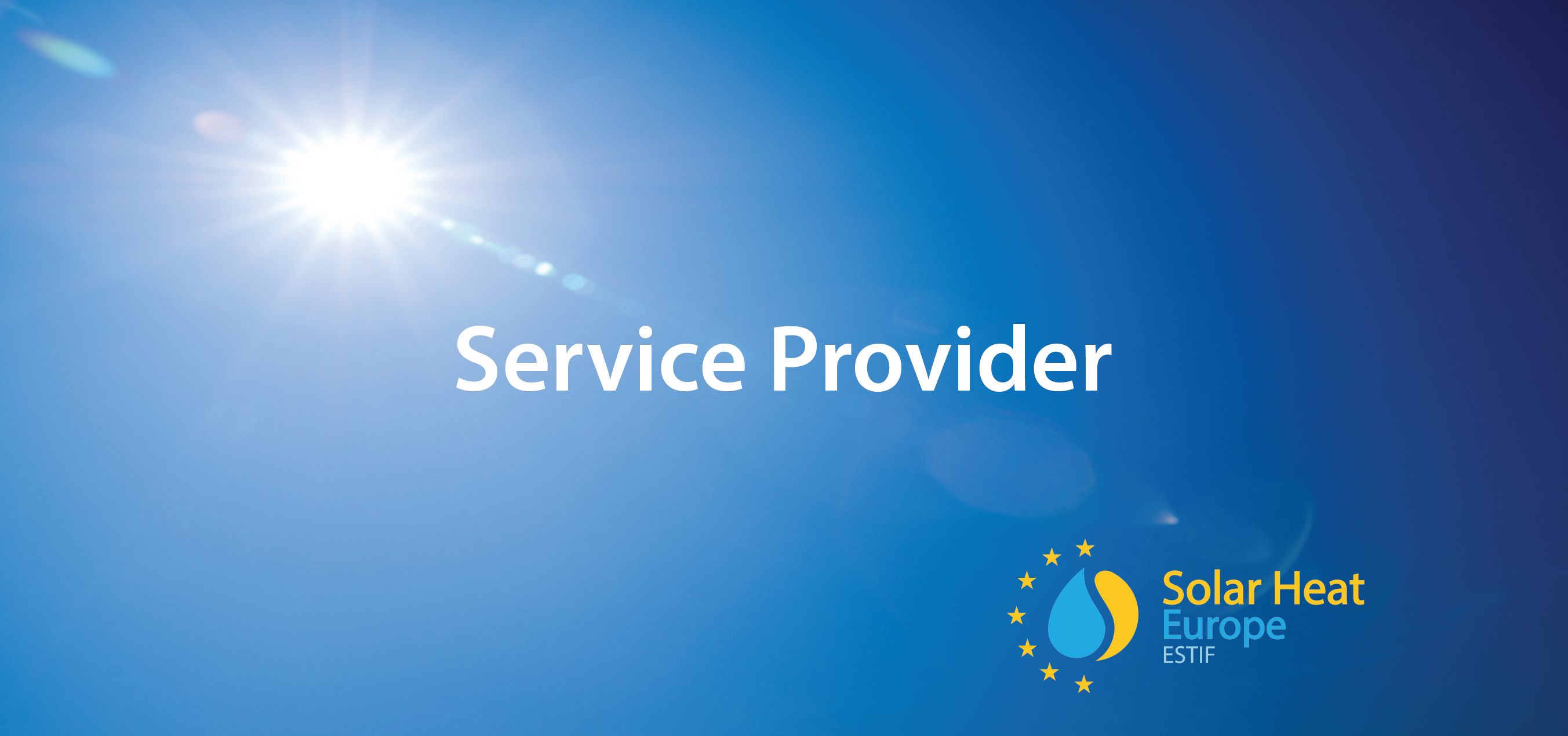 Service Provider-01