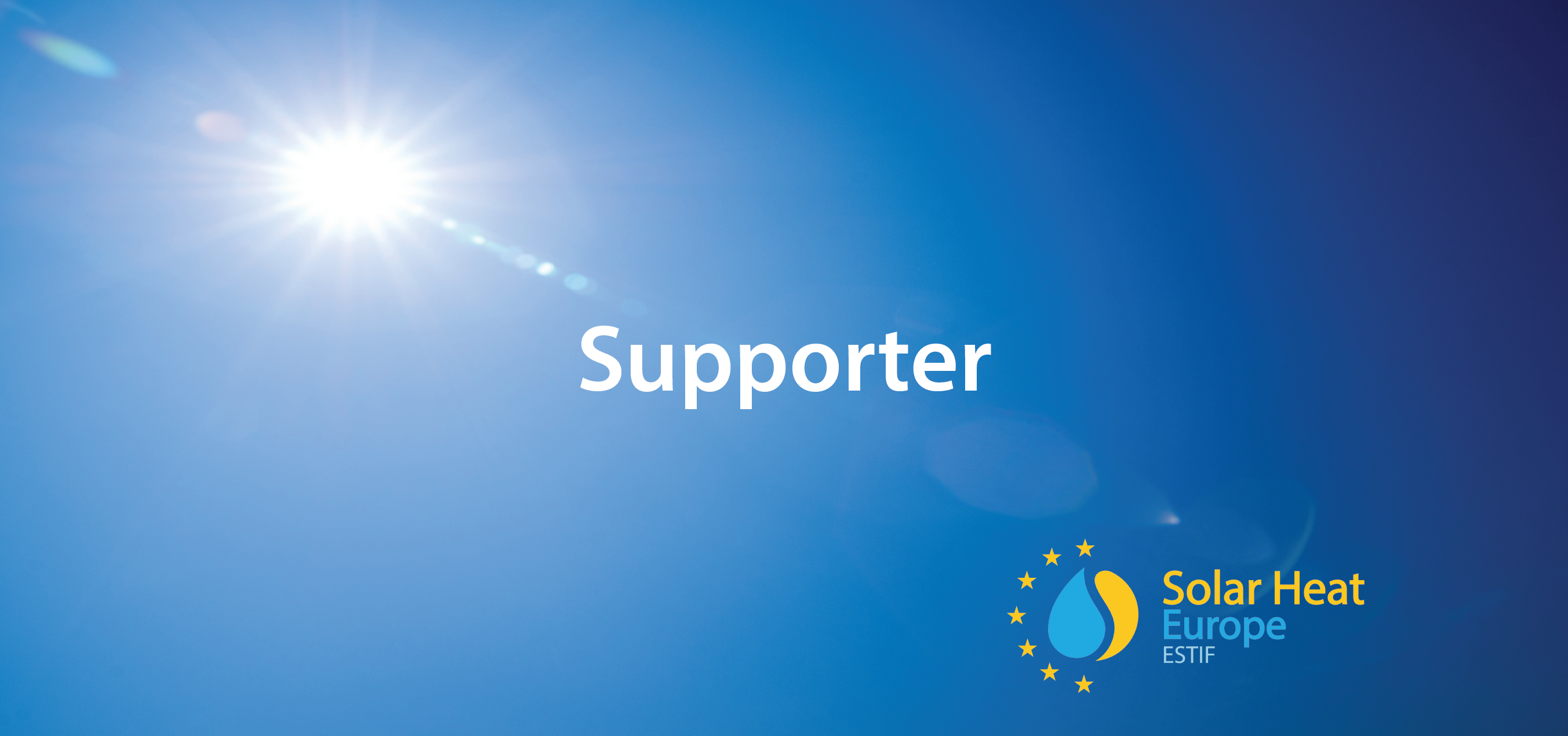 Supporter-01