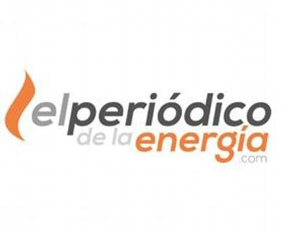 El periodico de la energia – The European Council gives two options to the European Parliament: a target of 30% renewables or 33% with concessions – Spanish