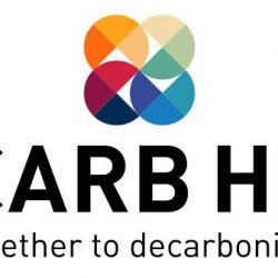 Protected: DecarbHeat: a joint initiative promoting renewable heating and cooling