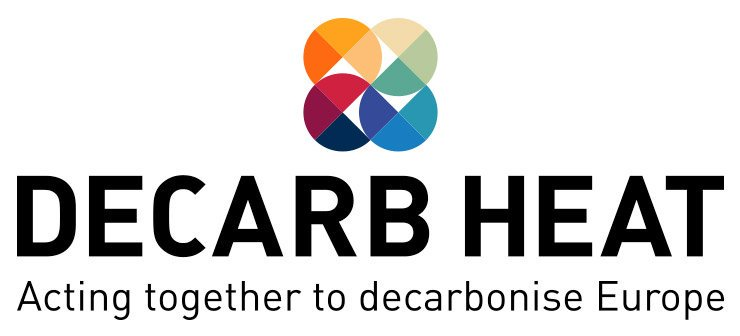 DecarbHeat: a joint initiative promoting renewable heating and cooling