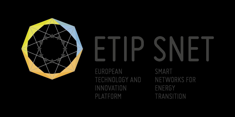 ETIP-SNET_fn_h