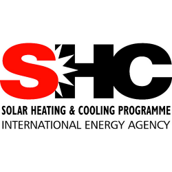 Solar Heat Worldwide – Global market data and trends – Increased use of solar heat for large buildings and industry