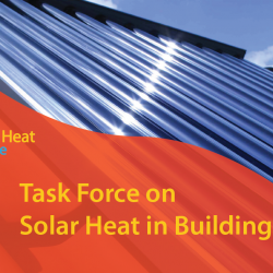 Protected: Task Force on Solar Heat in Buildings – October 30th – Save the Date – Call for contributions