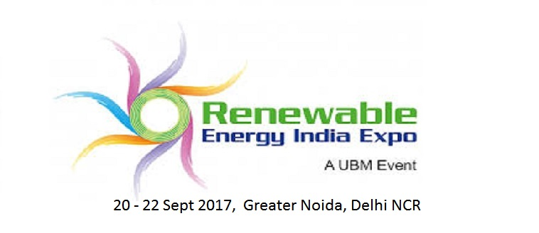 Renewable-Energy-India-Expo-2017