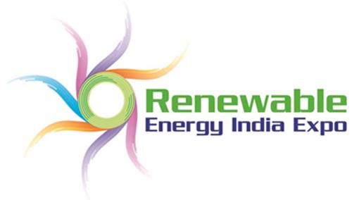 Renewable Energy India Expo_05_Jan_2018_16_00