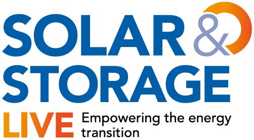 Solar-Storage-Live