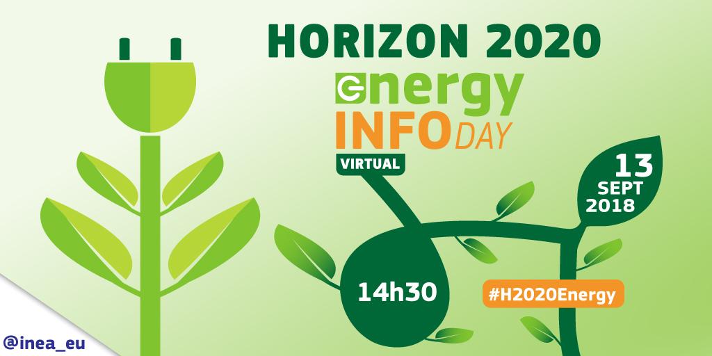h2020_energy_virtual_infoday_2018_twitter-banner_3