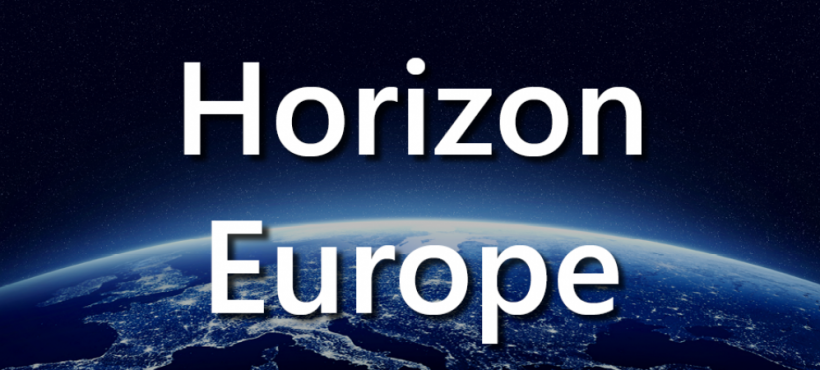 Horizon Europe – RES joint position to foster climate action