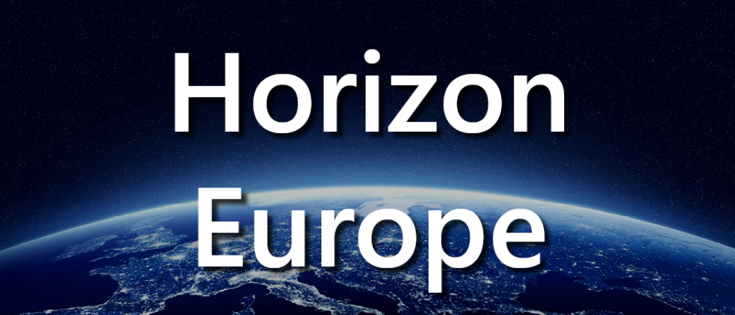 horizon-europe_0