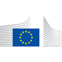 European Commission: Innovation Fund Workshop