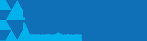 logo-vakbeurs-energie-datum-2019-retina-500×139