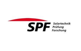 partnerschaften_spf-dfbc1d245bbc003g38cd178d4afa84dd