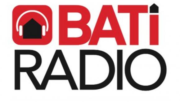 Interview – BatiRadio – Pedro Dias – Etats Généraux de la Chaleur Solaire 2018 – France