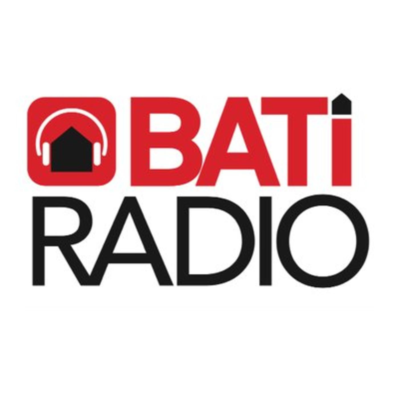 BatiRadio