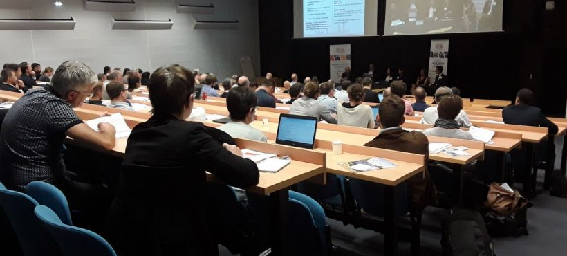 Interesting developments for the solar thermal sector in France