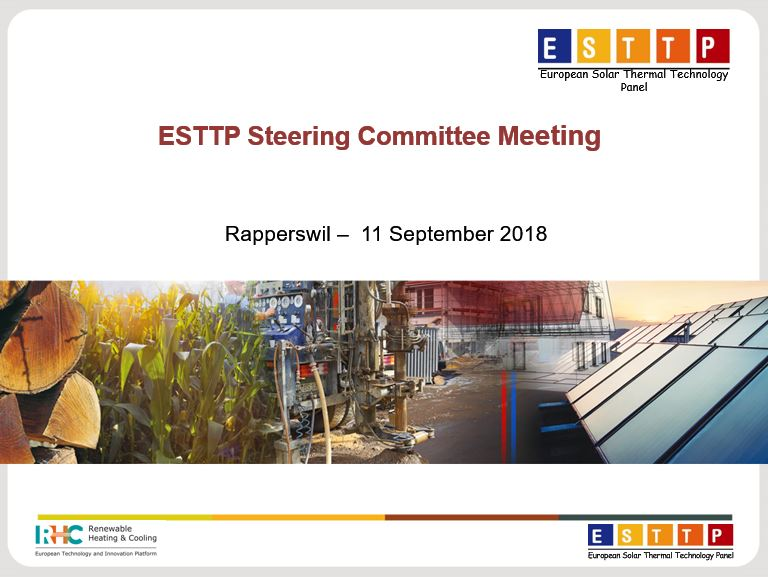 ESTTP_slide