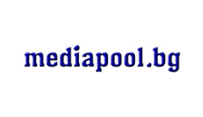 Mediapool – The sun can, but the world uses is incorrectly – Bulgarian