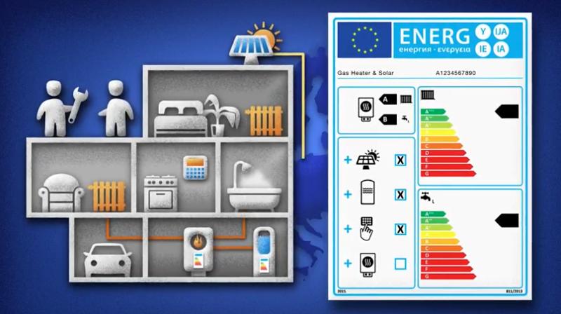 proyecto-labelpack-a-plus-final-herramienta-calculo-etiquetado-energetico-sistemas-calefaccion