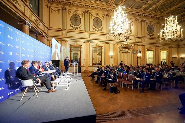 FoE Climate Summit