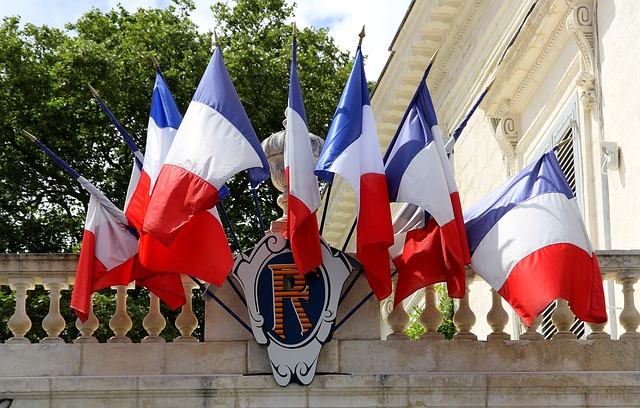 Interesting developments for the solar thermal sector in France – GC Edits