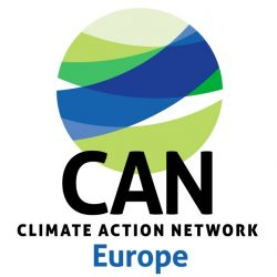 European elections: Call for Action for Climate