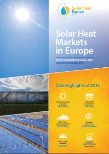 Solar-Heat-Market-cover-213×300