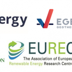 Joint Statement – ERDF and Cohesion Fund: Putting Renewable Energy Sources at the Centre
