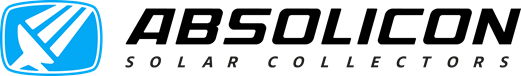 Solar Heat Europe welcomes a new member: Absolicon