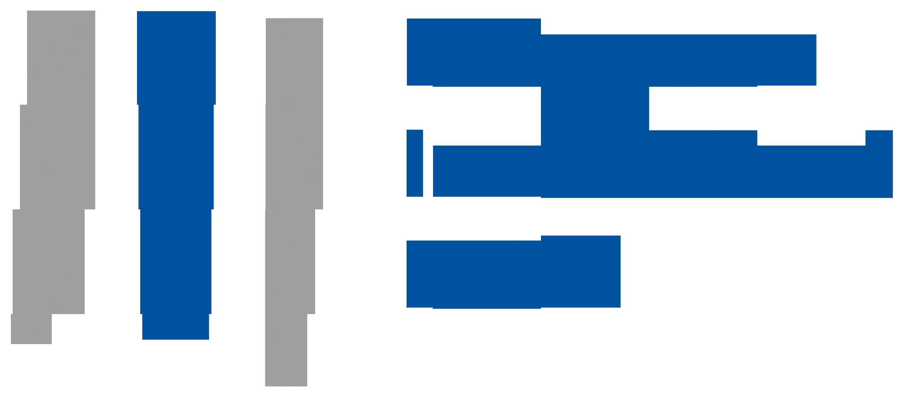 EIB consultation picture