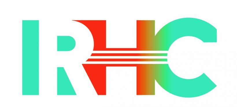 RHC-ETIP: An Horizontal Working Group to promote RES Heating and Cooling in industry