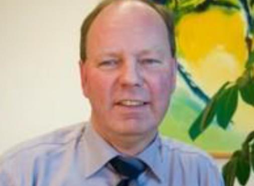 Marcel Cloosterman