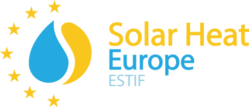 Draft Agenda: Solar Heat Europe/ESTIF General Assembly
