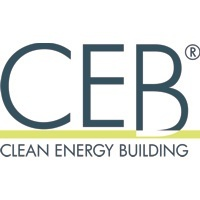 ceb_clean_energy_building_logo_2187