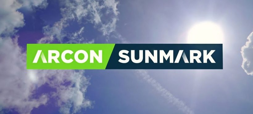 Arcon-Sunmark new member of Solar Heat Europe