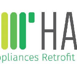 HARP: Heating Appliances Retrofit Planning