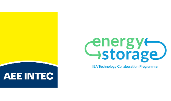 Workshop Large Thermal Energy Storages for District Heating
