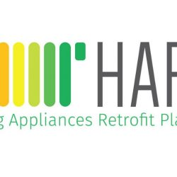 Drivers to change to an Energy Efficient Heating Appliance – HARP questionnaire