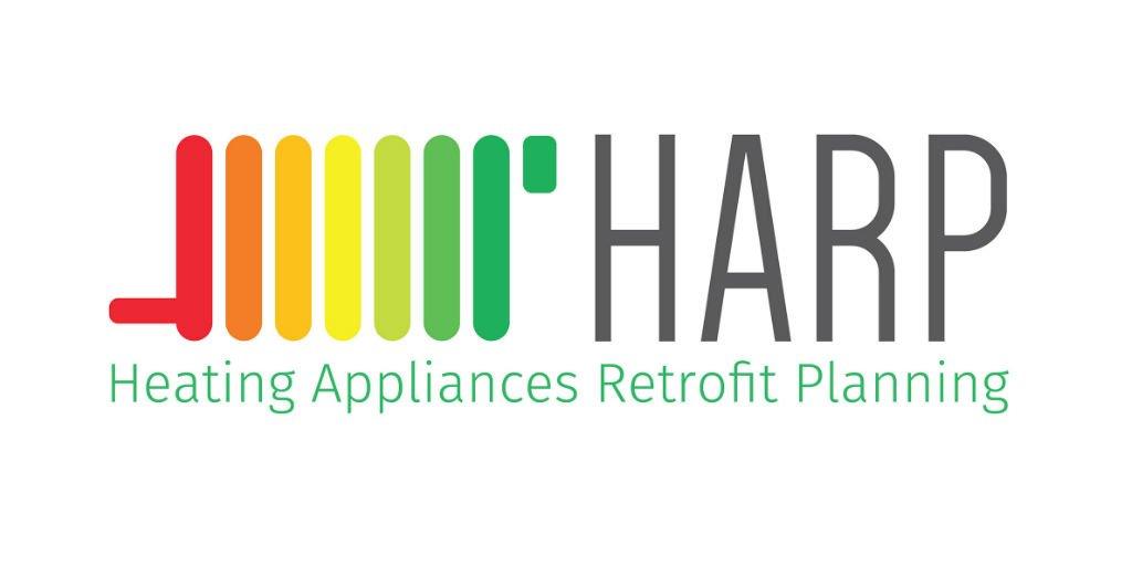 15_HARP project