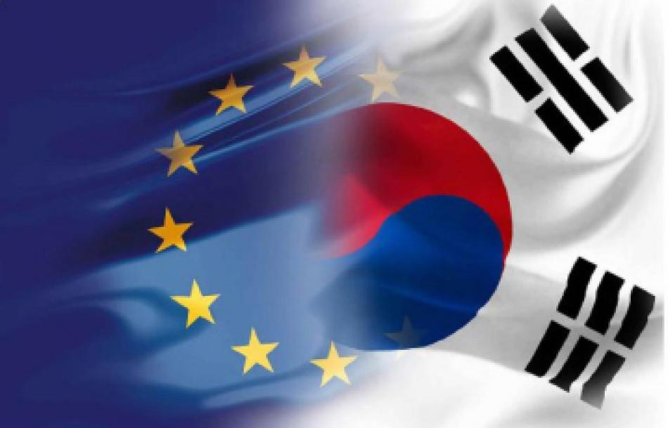 EU-Korea