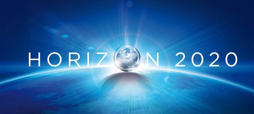 Last updates on Horizon2020 calls