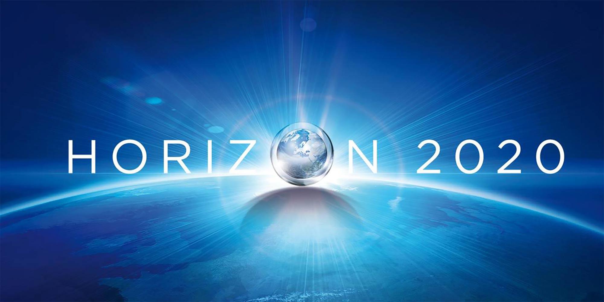 Last updates on Horizon2020 calls