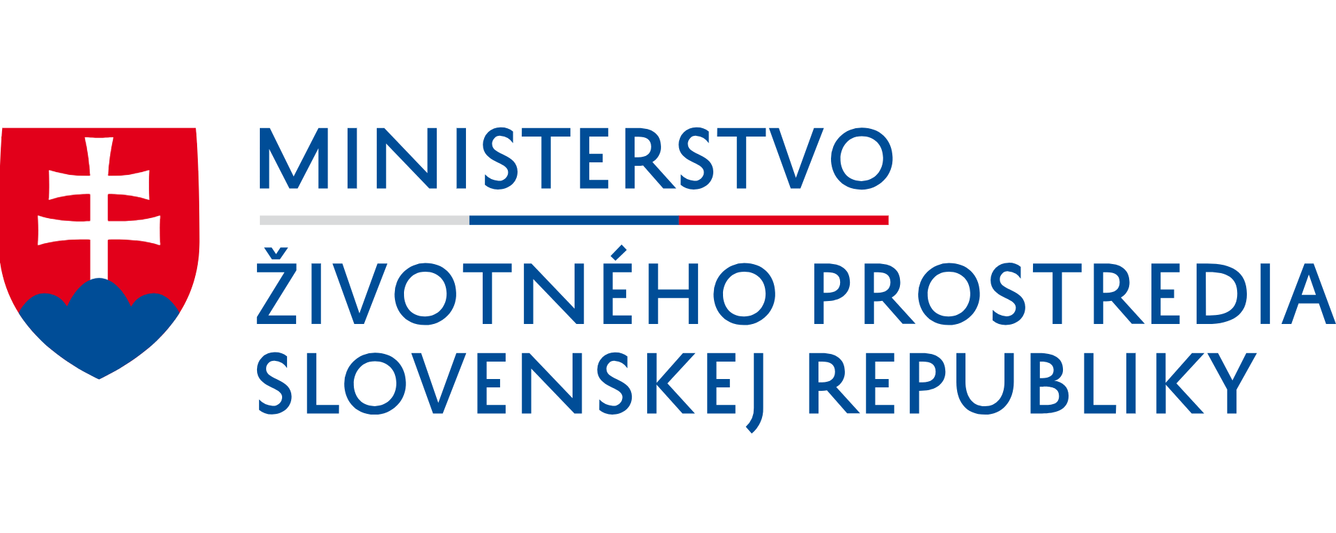 Ministry of the Environment SLOVAKIA