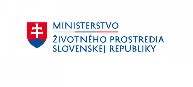 € 35 million will be spent on greener household heating in Slovakia