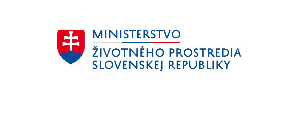 Ministry of the Environment SLOVAKIA