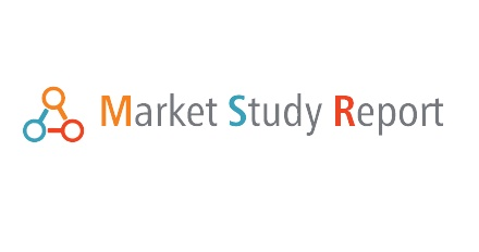 Solar District Heating Market share is set to surpass USD 7 Billion by 2025