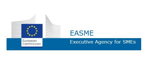 EASME Contractors meeting October