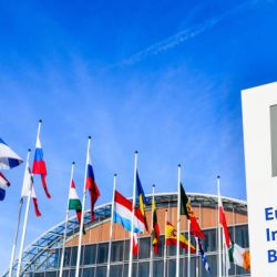 Solar Heat Europe endorses the letter to the European Investment Bank to ban investments in fossil fuel projects by the end of 2020